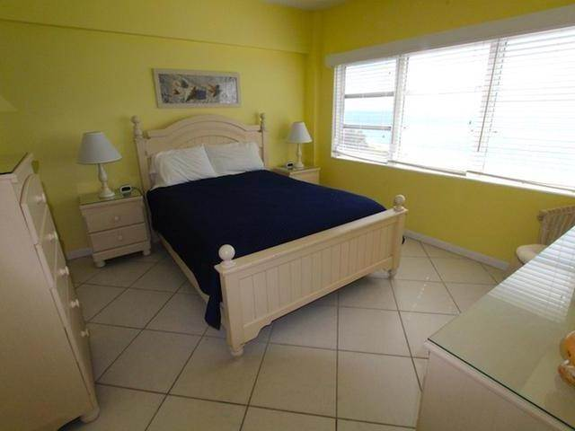 6. Co-op / Condo for Rent at Riviera Towers Lucaya, Freeport And Grand Bahama, Bahamas