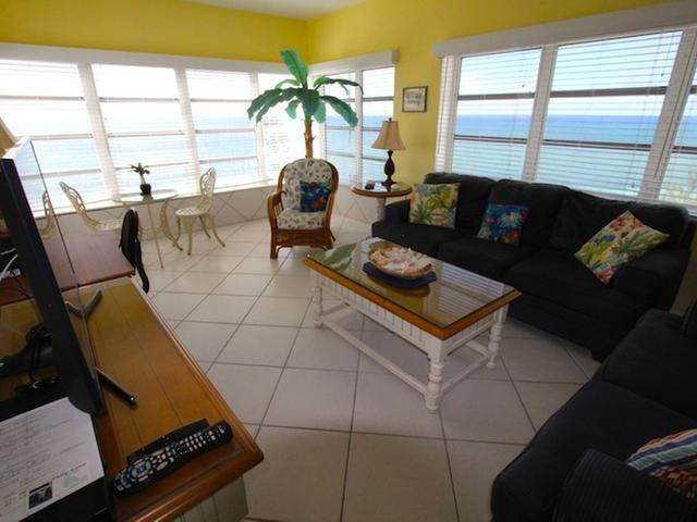 9. Co-op / Condo for Rent at Riviera Towers Lucaya, Freeport And Grand Bahama, Bahamas