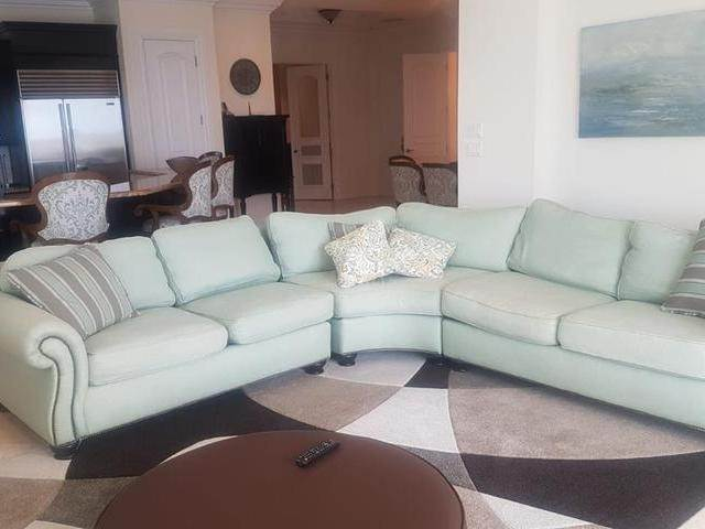4. Co-op / Condo for Rent at Ocean View Condo One Ocean, Paradise Island, Nassau And Paradise Island Bahamas