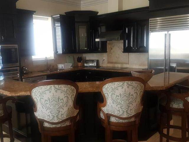 5. Co-op / Condo for Rent at Ocean View Condo One Ocean, Paradise Island, Nassau And Paradise Island Bahamas