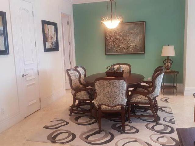 6. Co-op / Condo for Rent at Ocean View Condo One Ocean, Paradise Island, Nassau And Paradise Island Bahamas