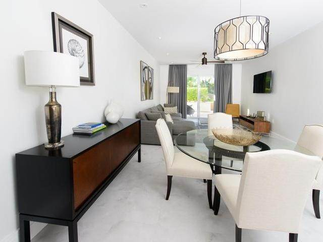 Co-op / Condo for Rent at Cable Beach, Nassau And Paradise Island, Bahamas