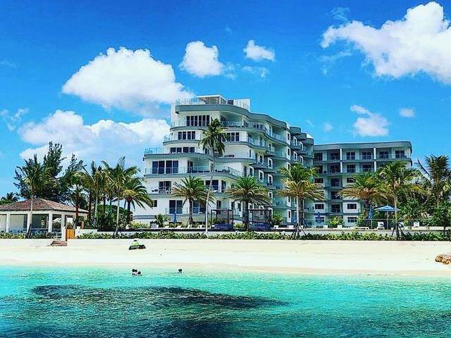 11. Co-op / Condo for Rent at Cable Beach, Nassau And Paradise Island, Bahamas