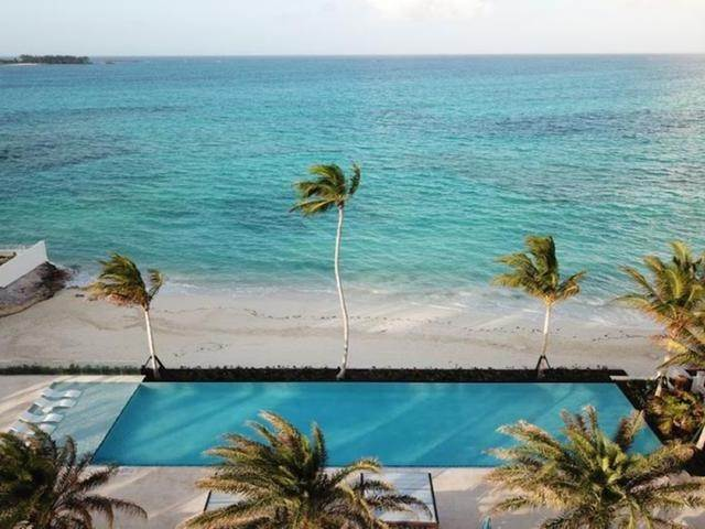15. Co-op / Condo for Rent at Cable Beach, Nassau And Paradise Island, Bahamas