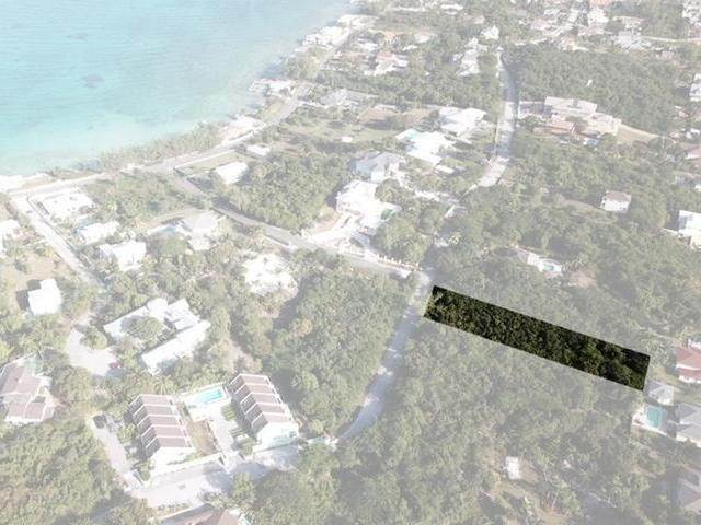 Land for Sale at Lot #17 Hillview Dr. Winton Estates, Winton, Nassau And Paradise Island Bahamas