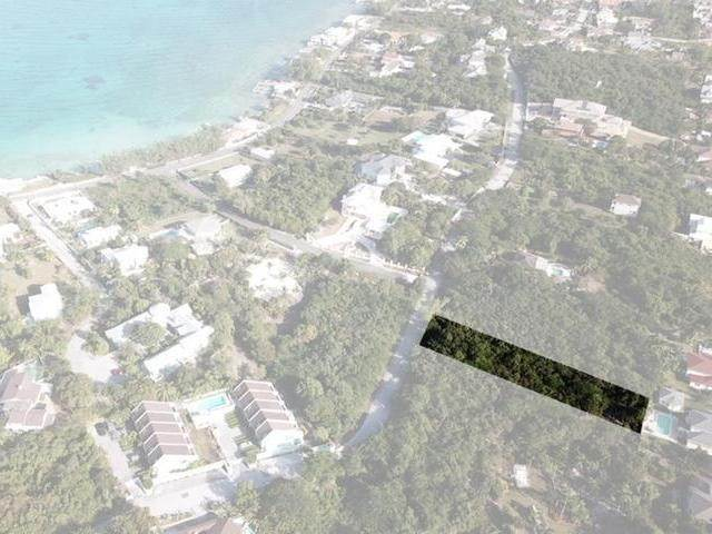 Land for Sale at Lot #18 Hillview Dr. Winton Estates, Winton, Nassau And Paradise Island Bahamas