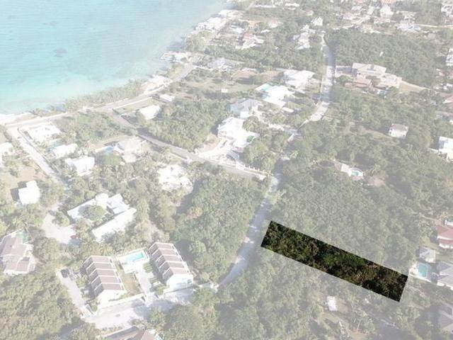 Land for Sale at Lot #19 Hillview Dr. Winton Estates, Winton, Nassau And Paradise Island Bahamas