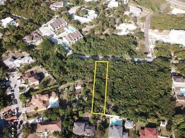 4. Land for Sale at Lot #19 Hillview Dr. Winton Estates, Winton, Nassau And Paradise Island Bahamas