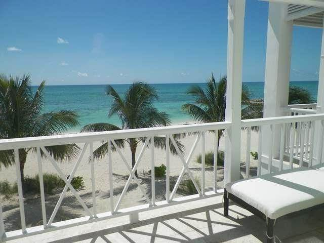 Land for Sale at Palm Cay, Yamacraw, Nassau And Paradise Island Bahamas