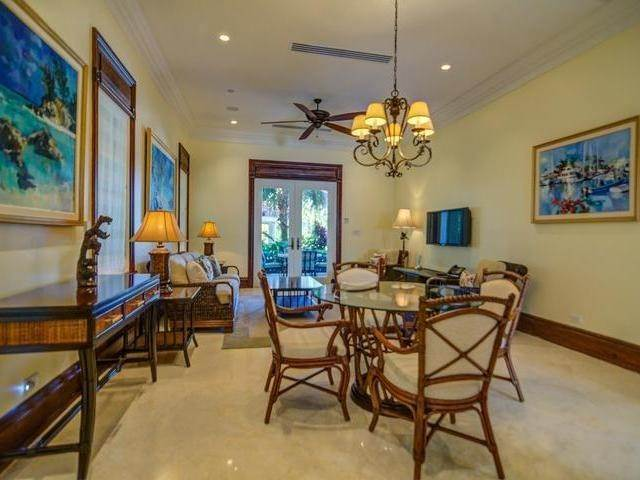 10. Single Family Homes for Sale at Lyford Cay, Nassau And Paradise Island, Bahamas