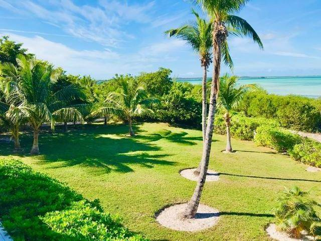 23. Single Family Homes for Sale at Harbour Island, Eleuthera, Bahamas