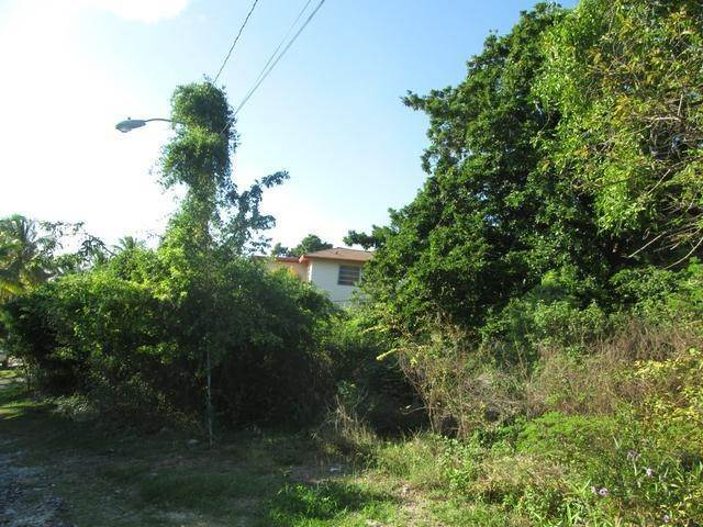 2. Land for Sale at Fox Hill, Nassau And Paradise Island, Bahamas