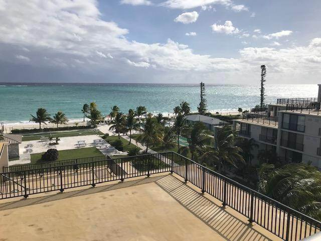 Co-op / Condo for Sale at Lucaya, Freeport and Grand Bahama, Bahamas