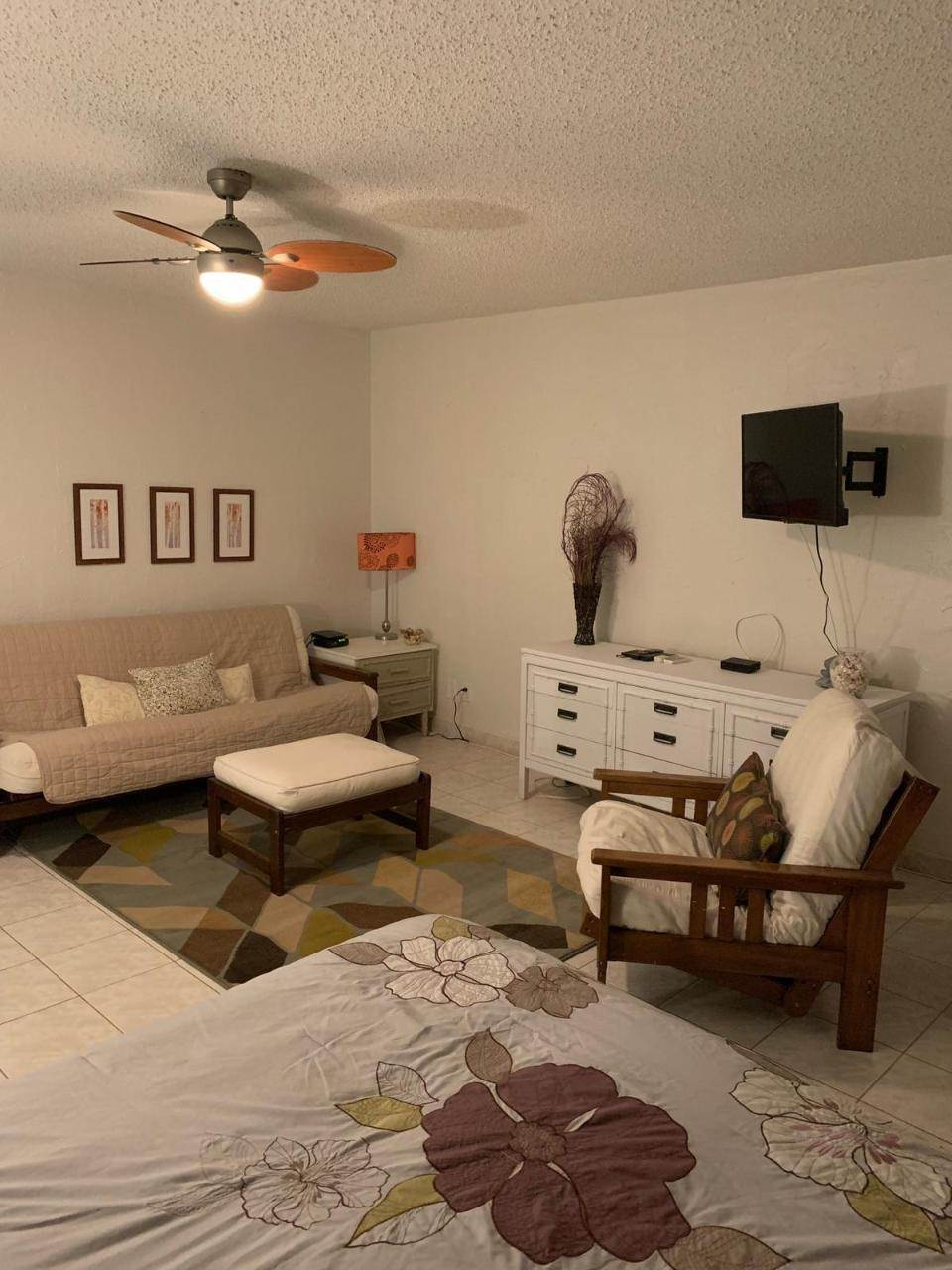 10. Co-op / Condo for Sale at Lucaya, Freeport and Grand Bahama, Bahamas