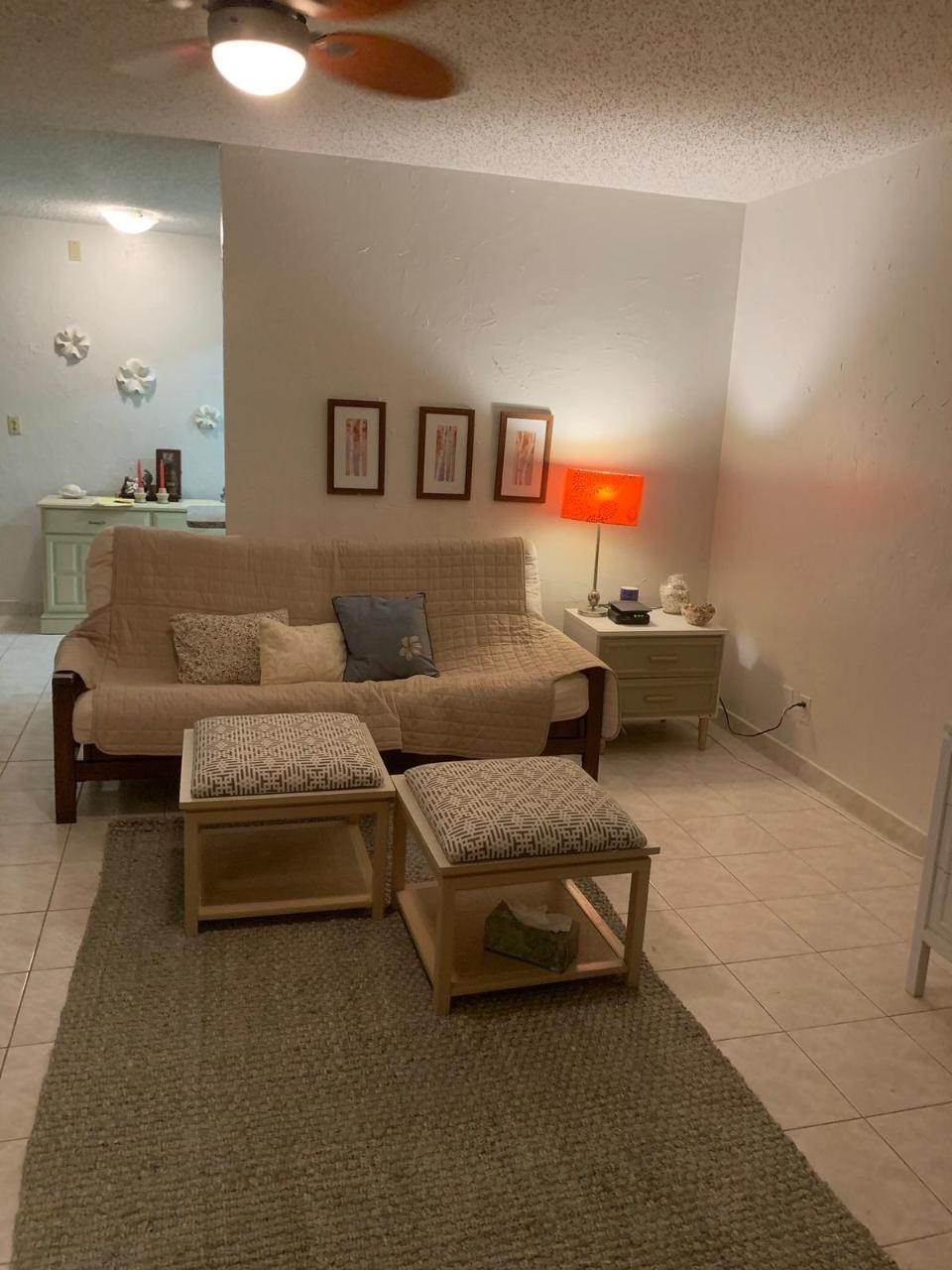 11. Co-op / Condo for Sale at Lucaya, Freeport and Grand Bahama, Bahamas