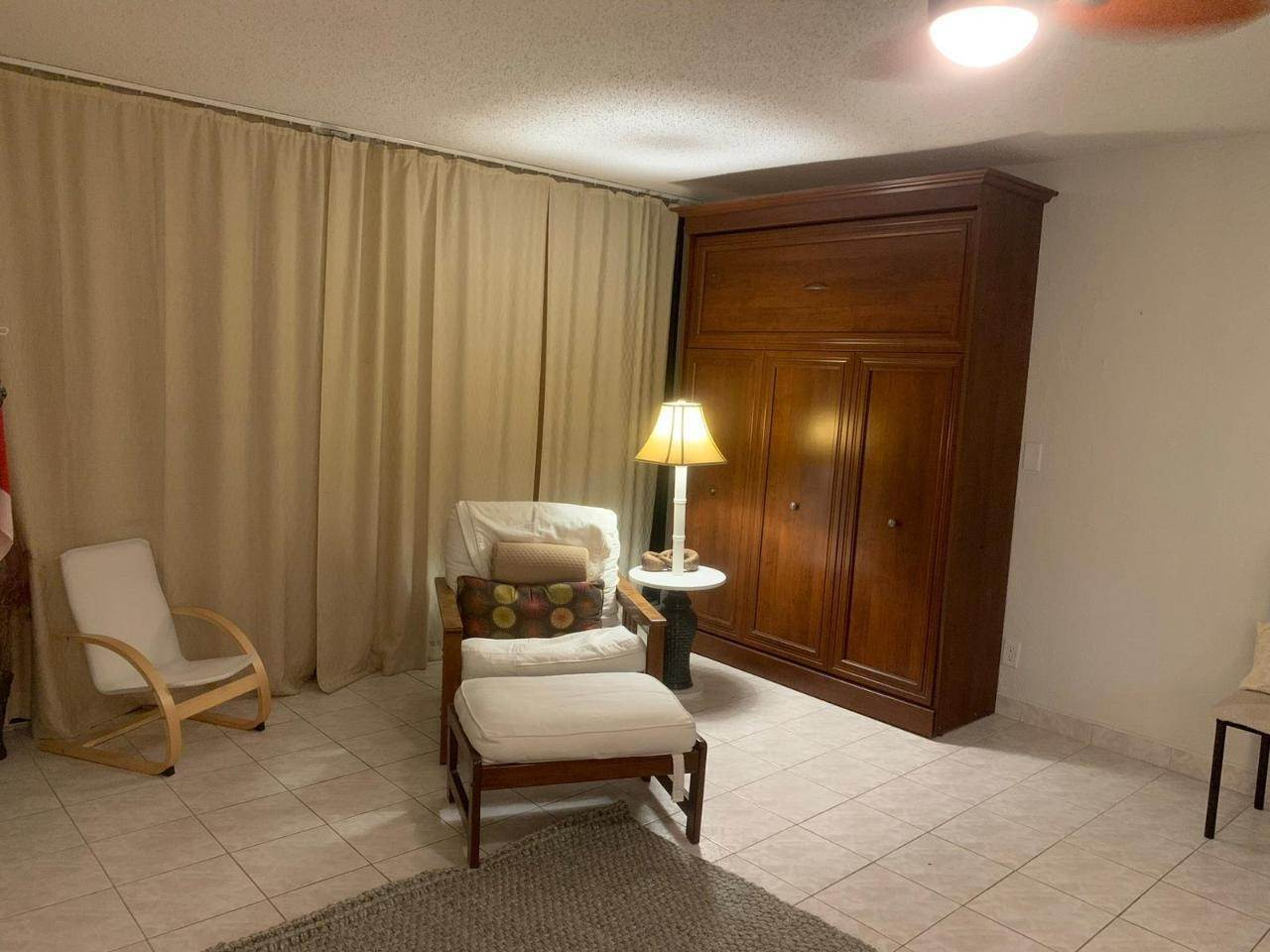 14. Co-op / Condo for Sale at Lucaya, Freeport and Grand Bahama, Bahamas