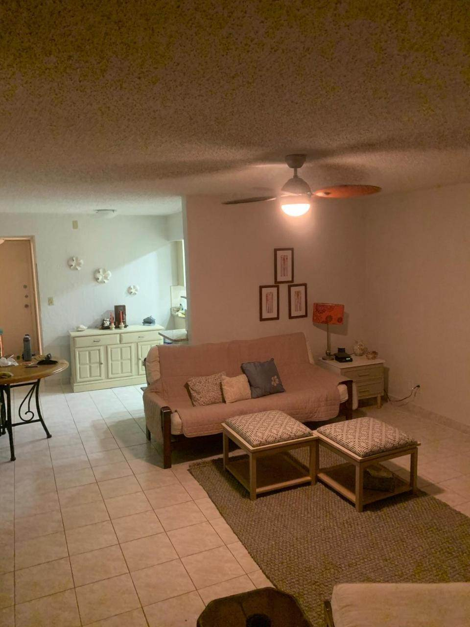 15. Co-op / Condo for Sale at Lucaya, Freeport and Grand Bahama, Bahamas