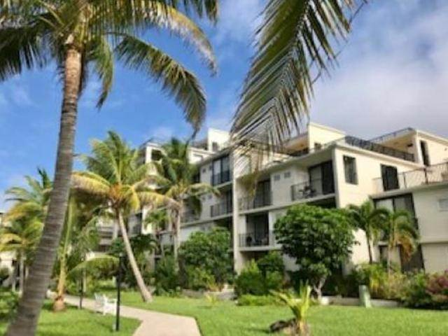 2. Co-op / Condo for Sale at Lucaya, Freeport and Grand Bahama, Bahamas