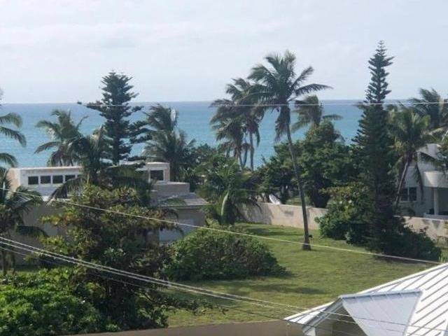20. Co-op / Condo for Sale at Lucaya, Freeport and Grand Bahama, Bahamas