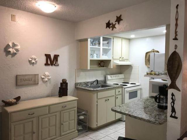22. Co-op / Condo for Sale at Lucaya, Freeport and Grand Bahama, Bahamas