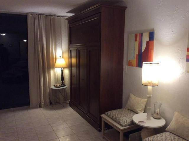 27. Co-op / Condo for Sale at Lucaya, Freeport and Grand Bahama, Bahamas