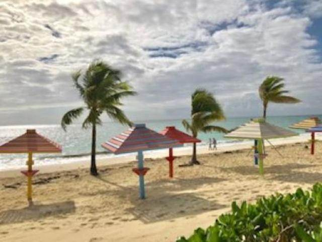 3. Co-op / Condo for Sale at Lucaya, Freeport and Grand Bahama, Bahamas