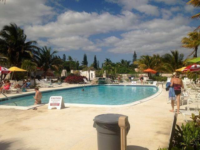 31. Co-op / Condo for Sale at Lucaya, Freeport and Grand Bahama, Bahamas
