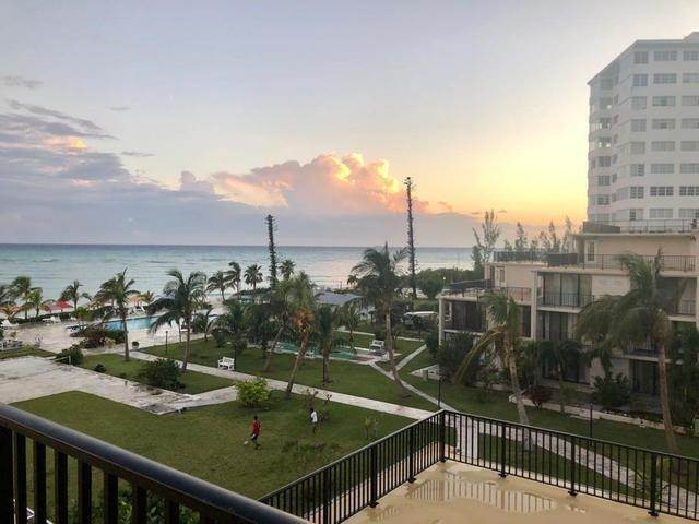 33. Co-op / Condo for Sale at Lucaya, Freeport and Grand Bahama, Bahamas