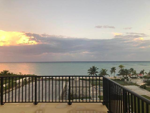 34. Co-op / Condo for Sale at Lucaya, Freeport and Grand Bahama, Bahamas