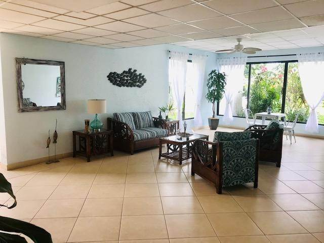 8. Co-op / Condo for Sale at Lucaya, Freeport and Grand Bahama, Bahamas