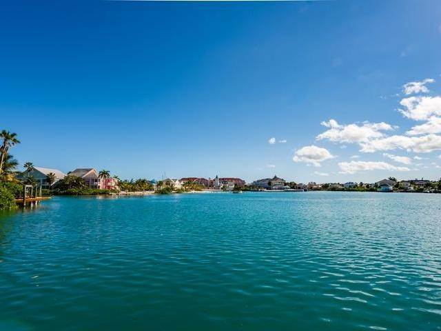 14. Single Family Homes for Sale at Cable Beach, Nassau And Paradise Island, Bahamas