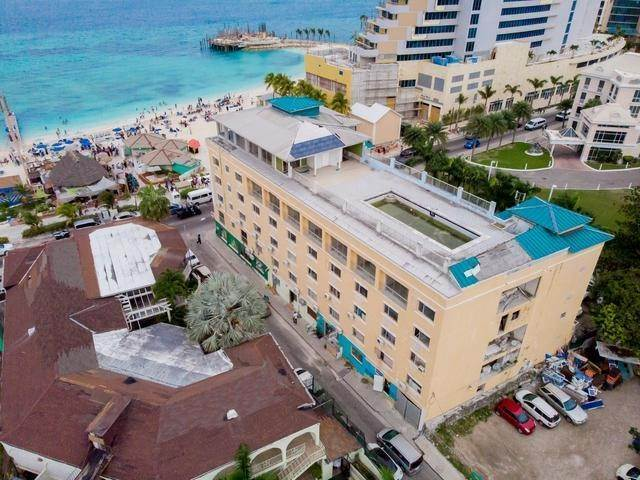 10. Building for Sale at Downtown, Nassau And Paradise Island, Bahamas