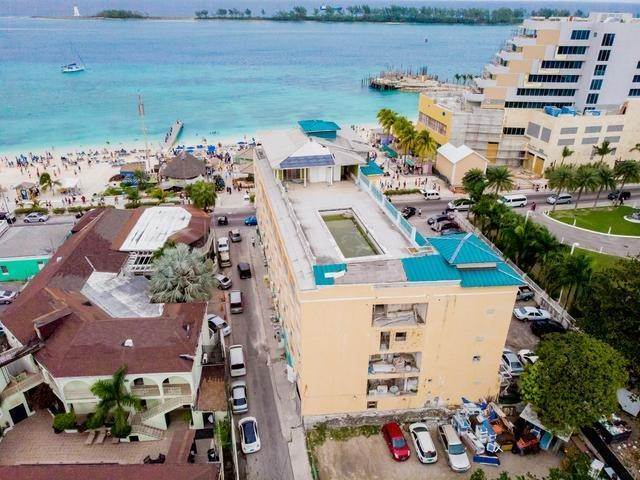 11. Building for Sale at Downtown, Nassau And Paradise Island, Bahamas