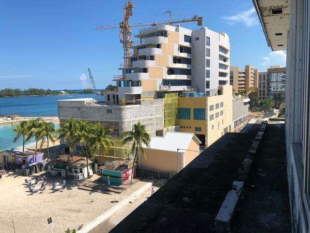 13. Building for Sale at Downtown, Nassau And Paradise Island, Bahamas