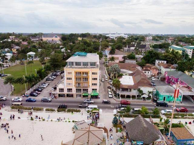 2. Building for Sale at Downtown, Nassau And Paradise Island, Bahamas