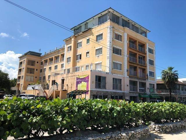 5. Building for Sale at Downtown, Nassau And Paradise Island, Bahamas