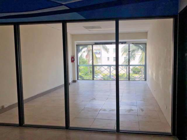 6. Building for Rent at Downtown, Nassau And Paradise Island, Bahamas