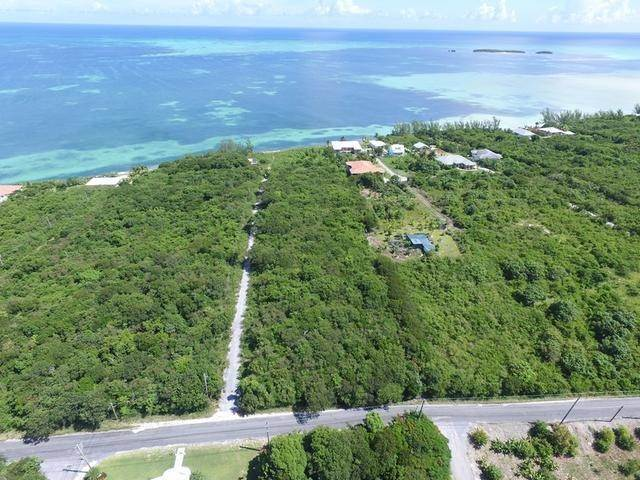 Land for Sale at Lot 37 Russell Island, Eleuthera, Bahamas