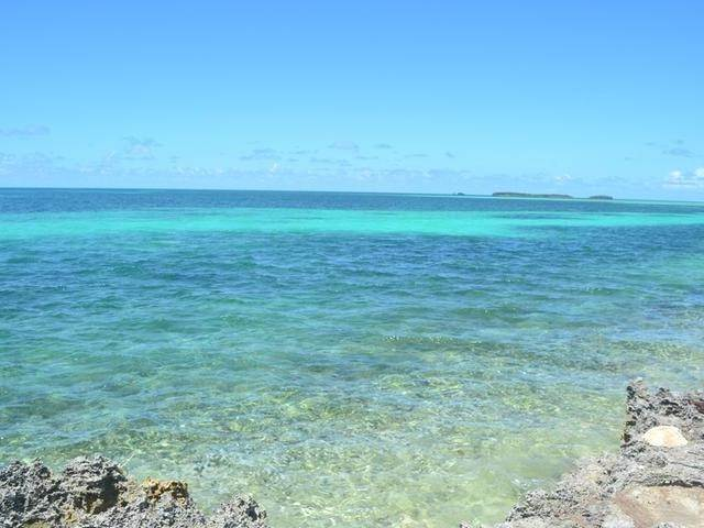 7. Land for Sale at Lot 37 Russell Island, Eleuthera, Bahamas