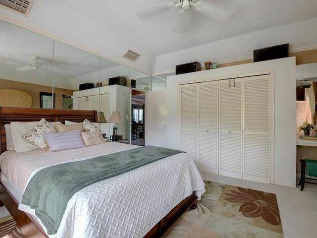 39. Single Family Homes for Sale at Chickcharney Camperdown Heights, Eastern Road, Nassau And Paradise Island Bahamas