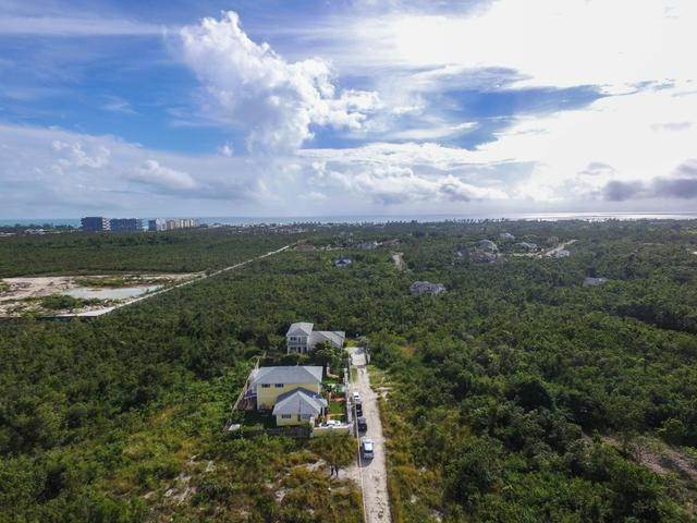6. Land for Sale at South Ocean, Nassau And Paradise Island, Bahamas