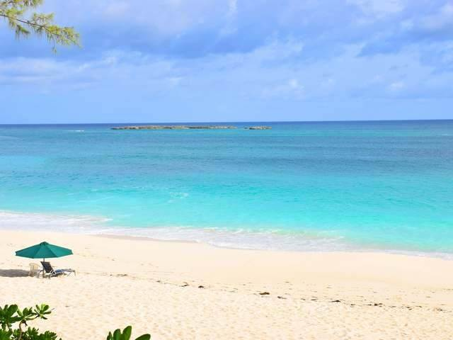 Co-op / Condo for Rent at Sunrise Beach Villas, Paradise Island, Nassau And Paradise Island Bahamas