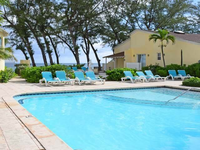 11. Co-op / Condo for Rent at Sunrise Beach Villas, Paradise Island, Nassau And Paradise Island Bahamas