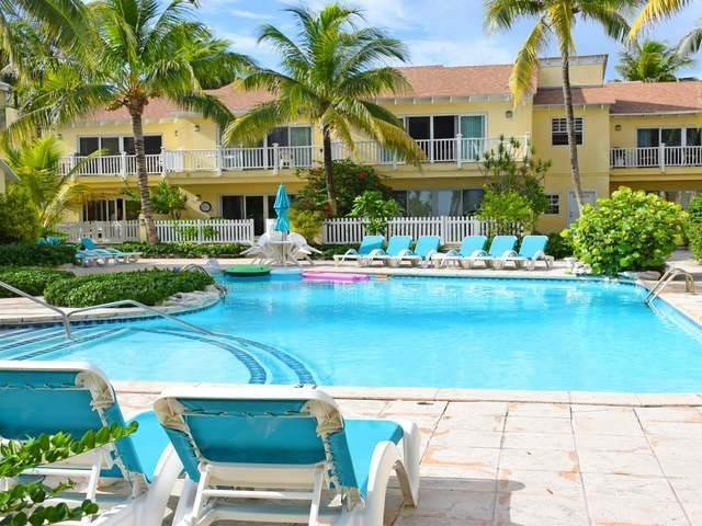 12. Co-op / Condo for Rent at Sunrise Beach Villas, Paradise Island, Nassau And Paradise Island Bahamas