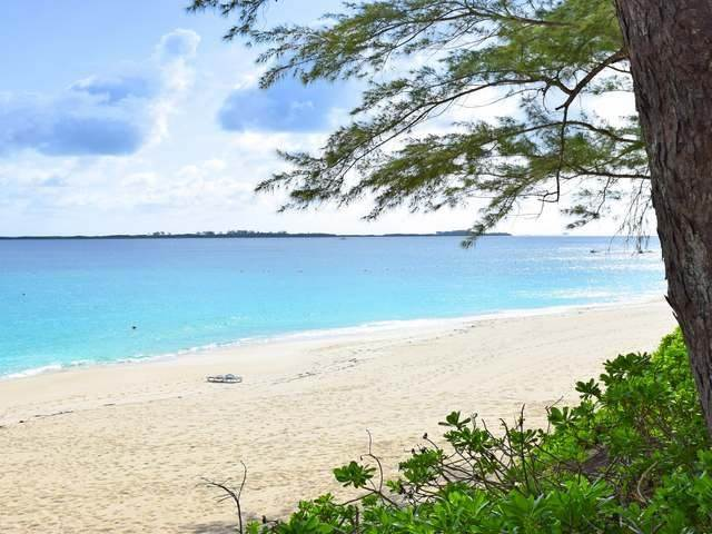 13. Co-op / Condo for Rent at Sunrise Beach Villas, Paradise Island, Nassau And Paradise Island Bahamas