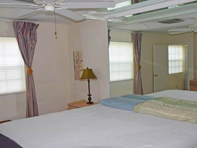 8. Co-op / Condo for Rent at Sunrise Beach Villas, Paradise Island, Nassau And Paradise Island Bahamas