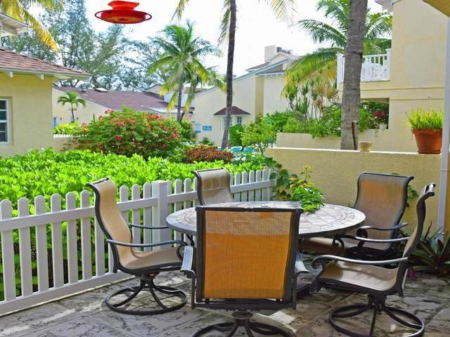9. Co-op / Condo for Rent at Sunrise Beach Villas, Paradise Island, Nassau And Paradise Island Bahamas