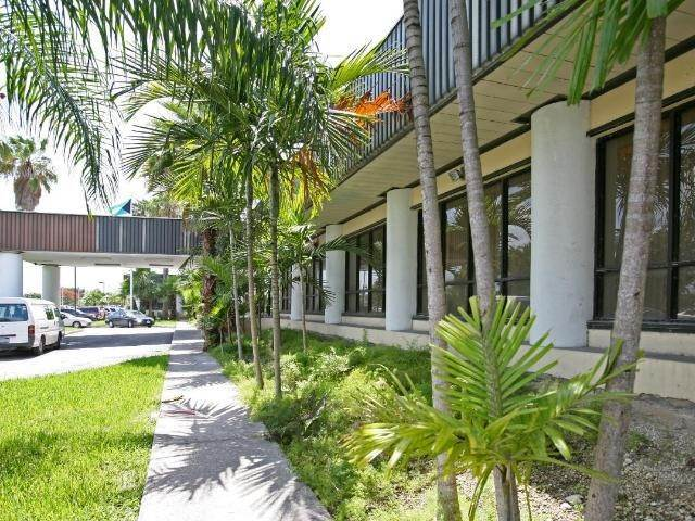 Building for Rent at Solomon's Complex Fire Trail Road, Nassau And Paradise Island, Bahamas