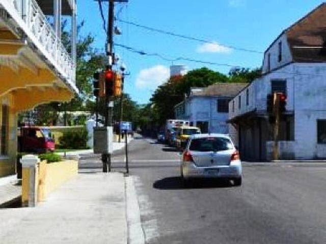 3. Building for Rent at Suite E.5 Downtown, Nassau And Paradise Island, Bahamas