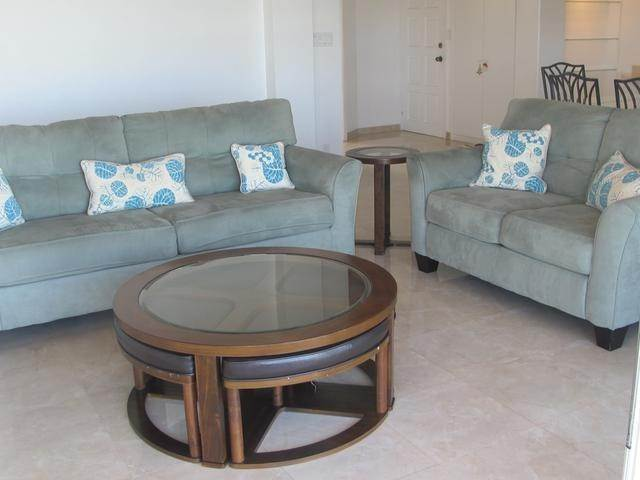 Co-op / Condo for Sale at Prospect Ridge, Nassau And Paradise Island, Bahamas